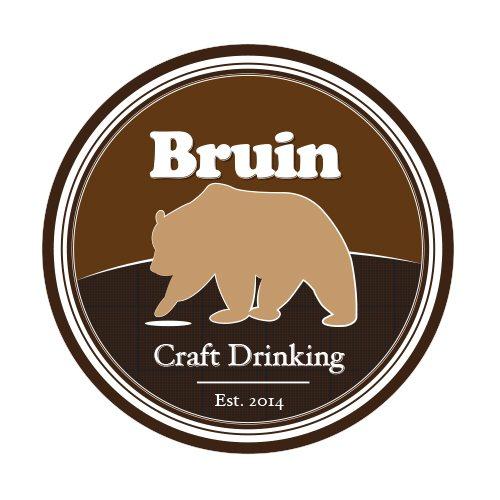Craft Drinking
