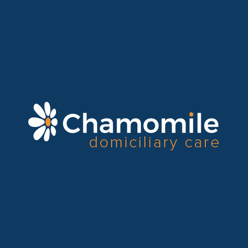 Chamomile Care