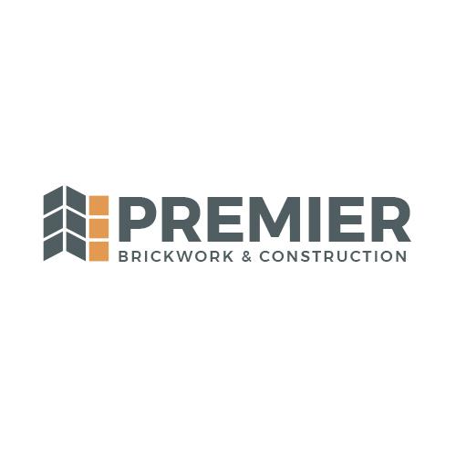 Premier Brickwork and construction